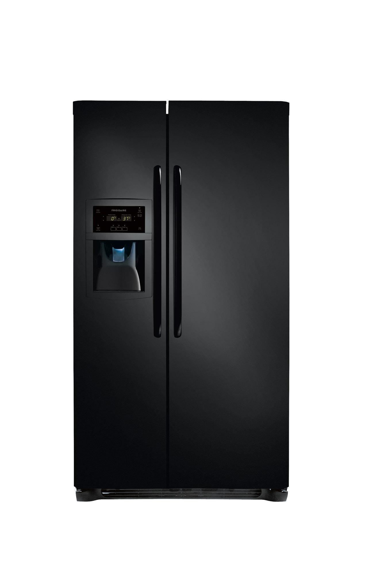 Frigidaire Refrigerator Model FFSC2323LE3 Parts