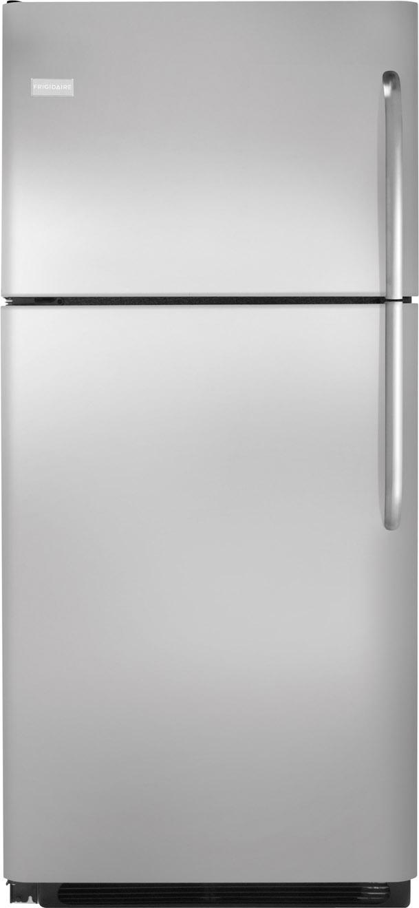 Frigidaire Refrigerator Model FFHT2126LK3 Parts