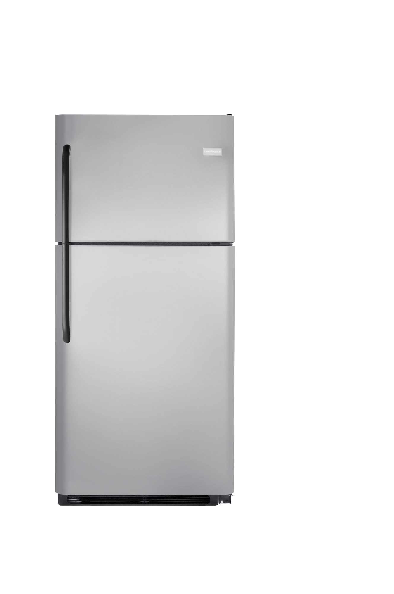 Frigidaire Refrigerator Model Ffht2126lm4 Parts And