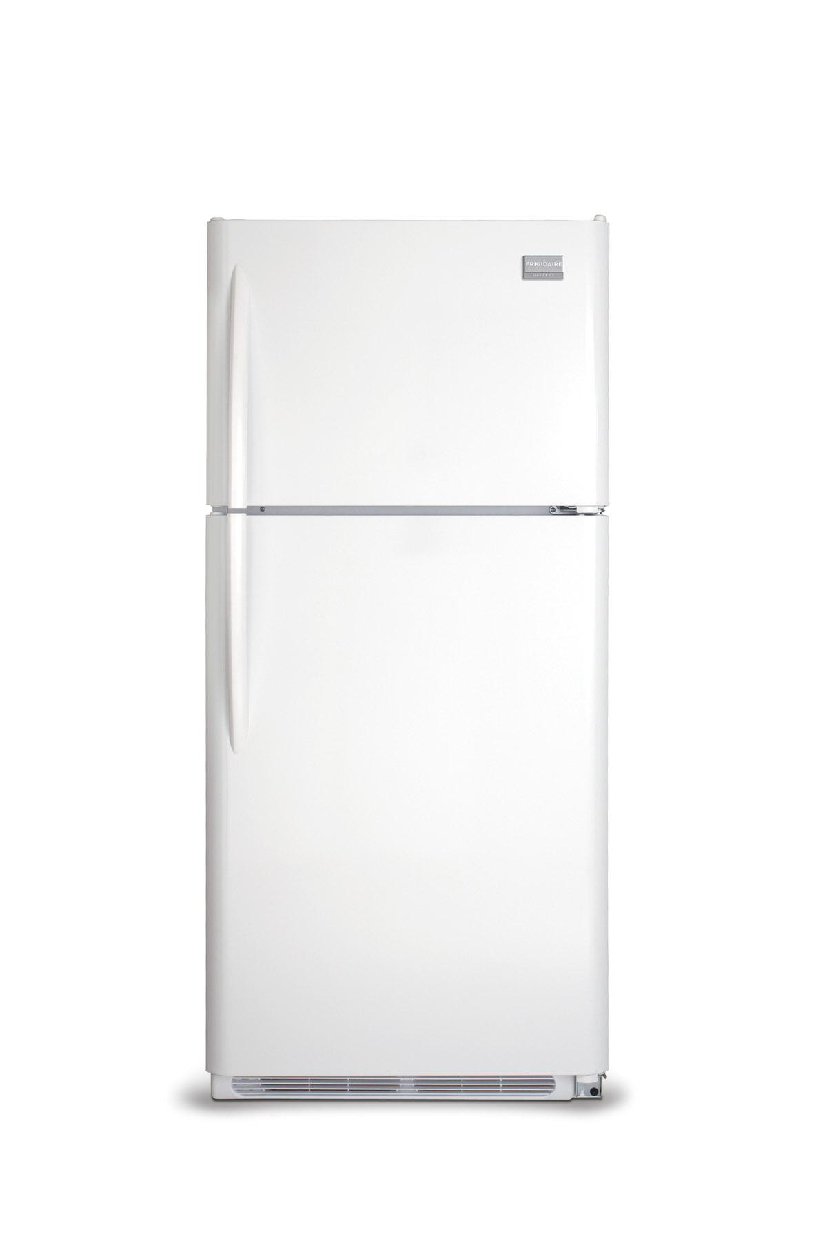 Frigidaire Refrigerator Model FGHT2146KP3 Parts