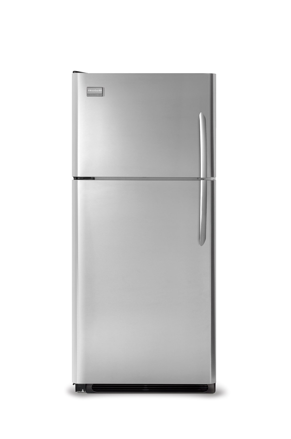 Frigidaire Refrigerator Model FGHT2146KR3 Parts