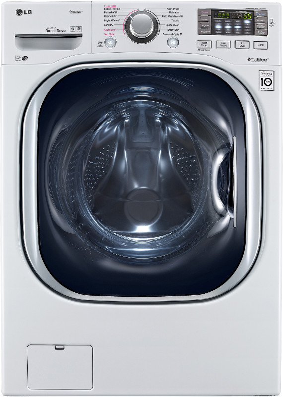 Washer Shock Absorber For LG WM4270HWA WM9000HVA WM9000HWA WM3670HRA WM3670HVA