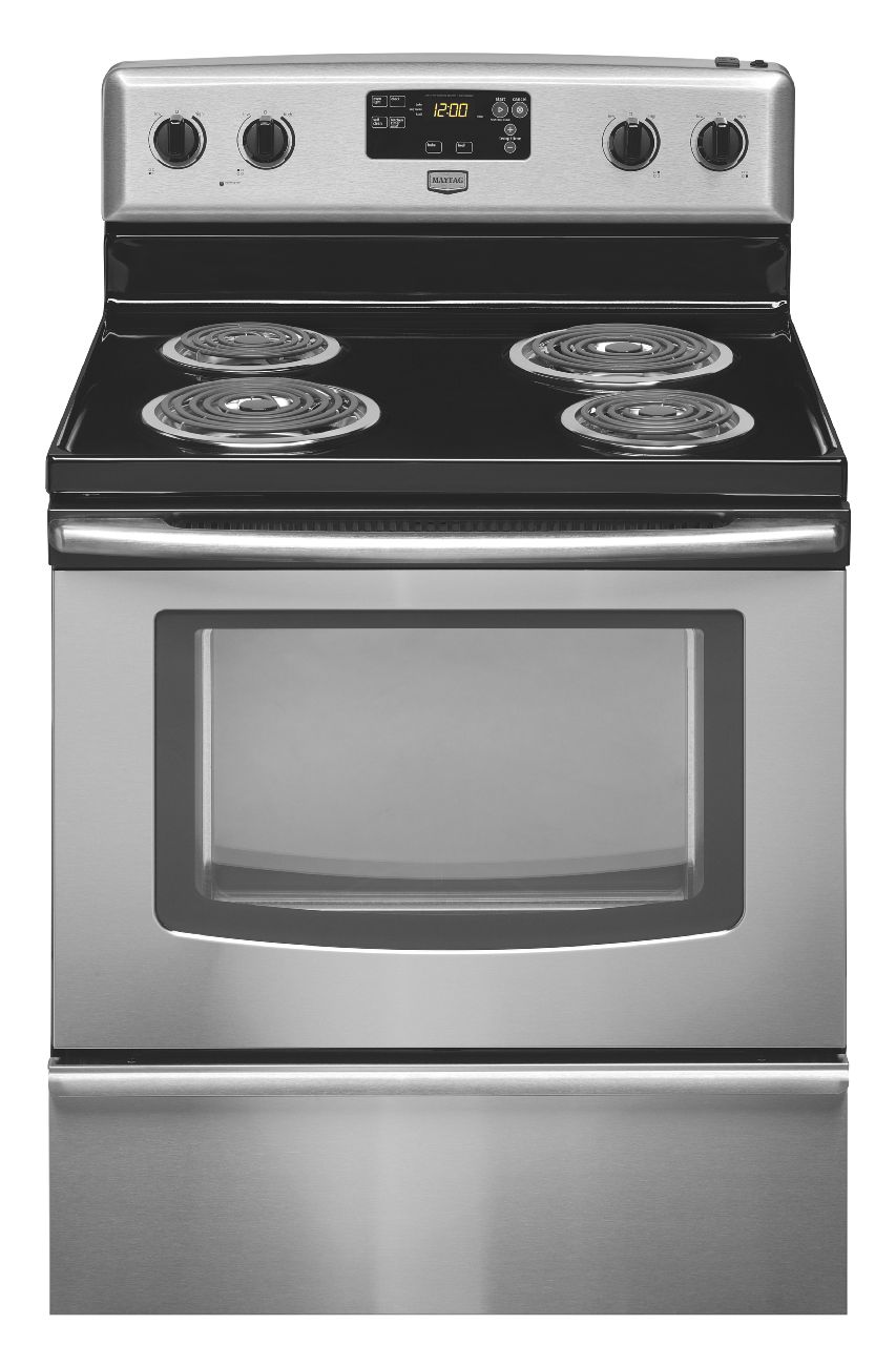Maytag Range/Stove/Oven Model YMER7660WS1 Parts