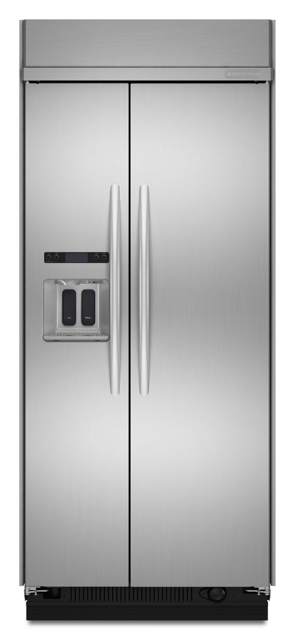 Gallery Refrigerator Parts Diagram On Ice Maker Schematic Diagram