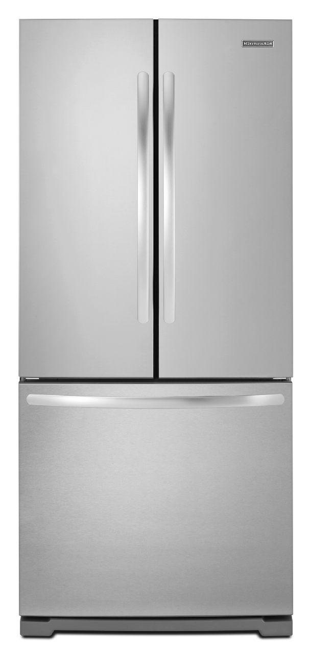 Refrigerator Air Filter for KitchenAid KFFS20EYMS01