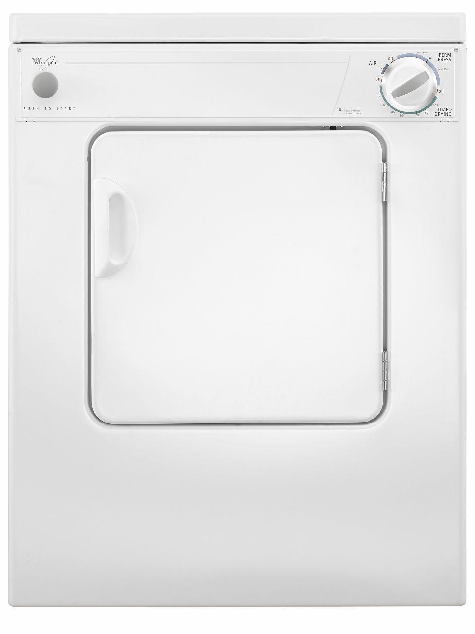 Whirlpool Dryer Model Ldr3822pq1 Parts Amp Repair Help