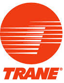 Trane Central Air Conditioner Parts | Fast Shipping at